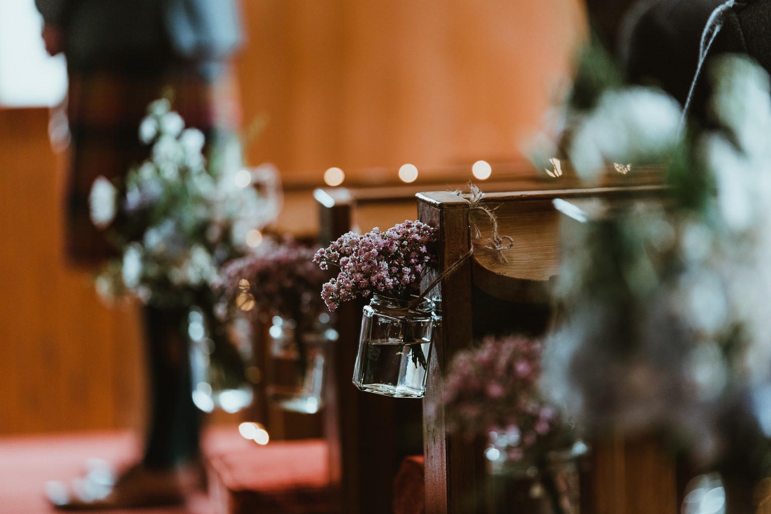 Glen Clova Scotland Wedding-149.jpg