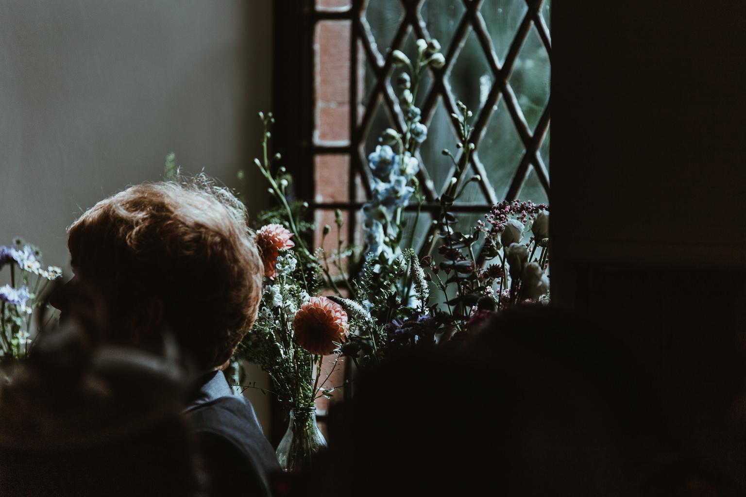 Glen Clova Scotland Wedding-158.jpg