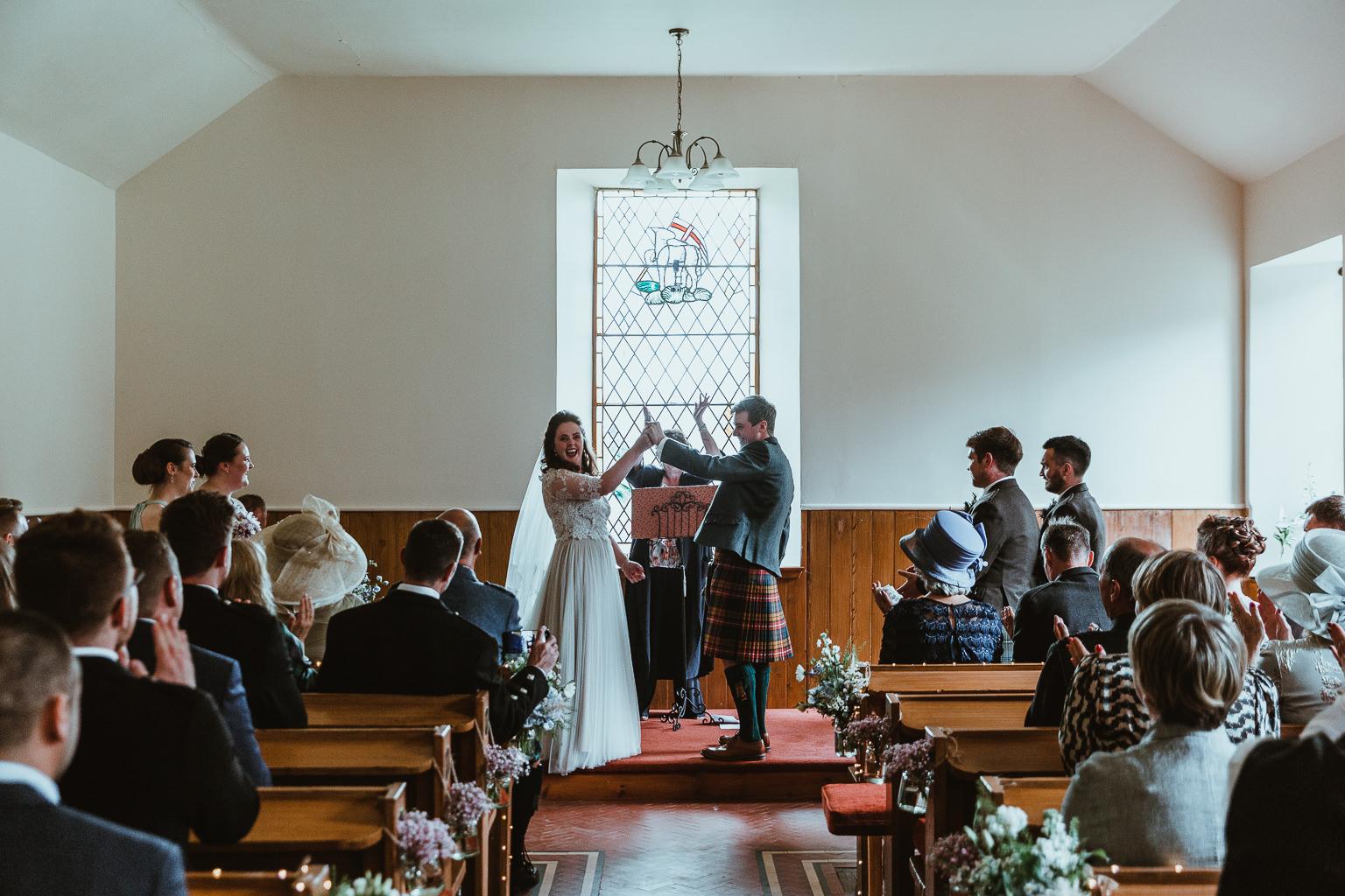 Glen Clova Scotland Wedding-162.jpg
