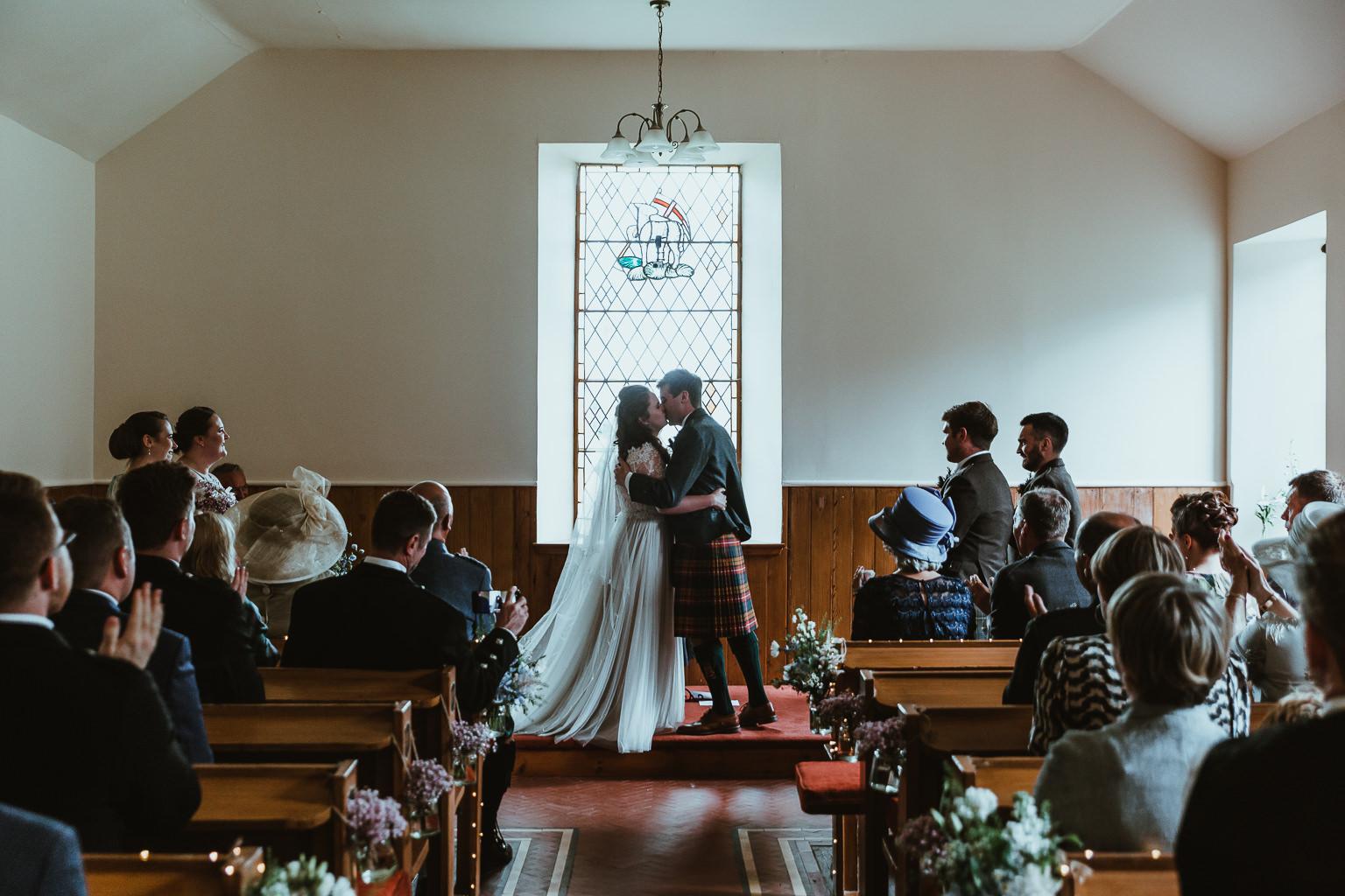 Glen Clova Scotland Wedding-164.jpg