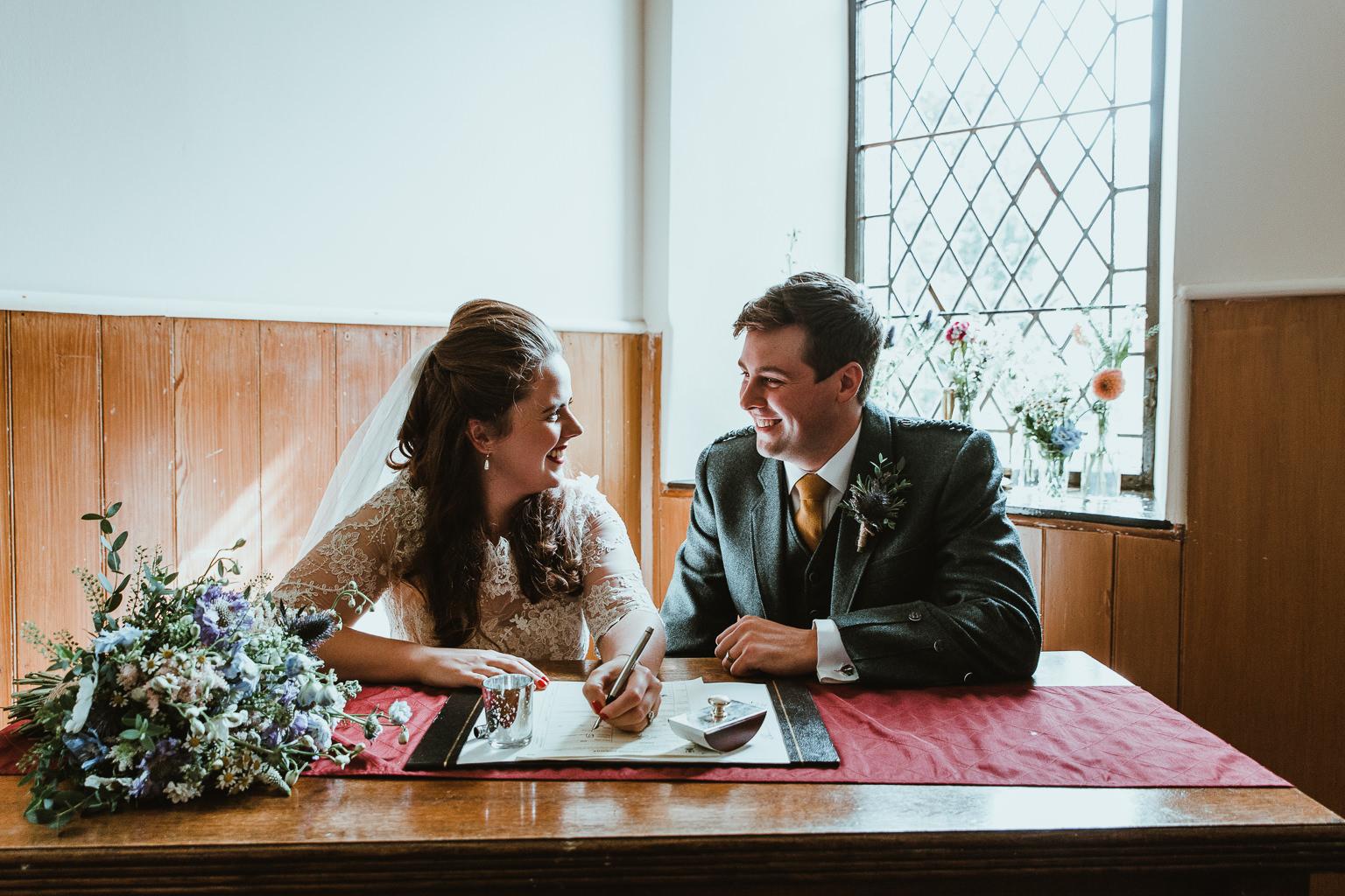 Glen Clova Scotland Wedding-166.jpg