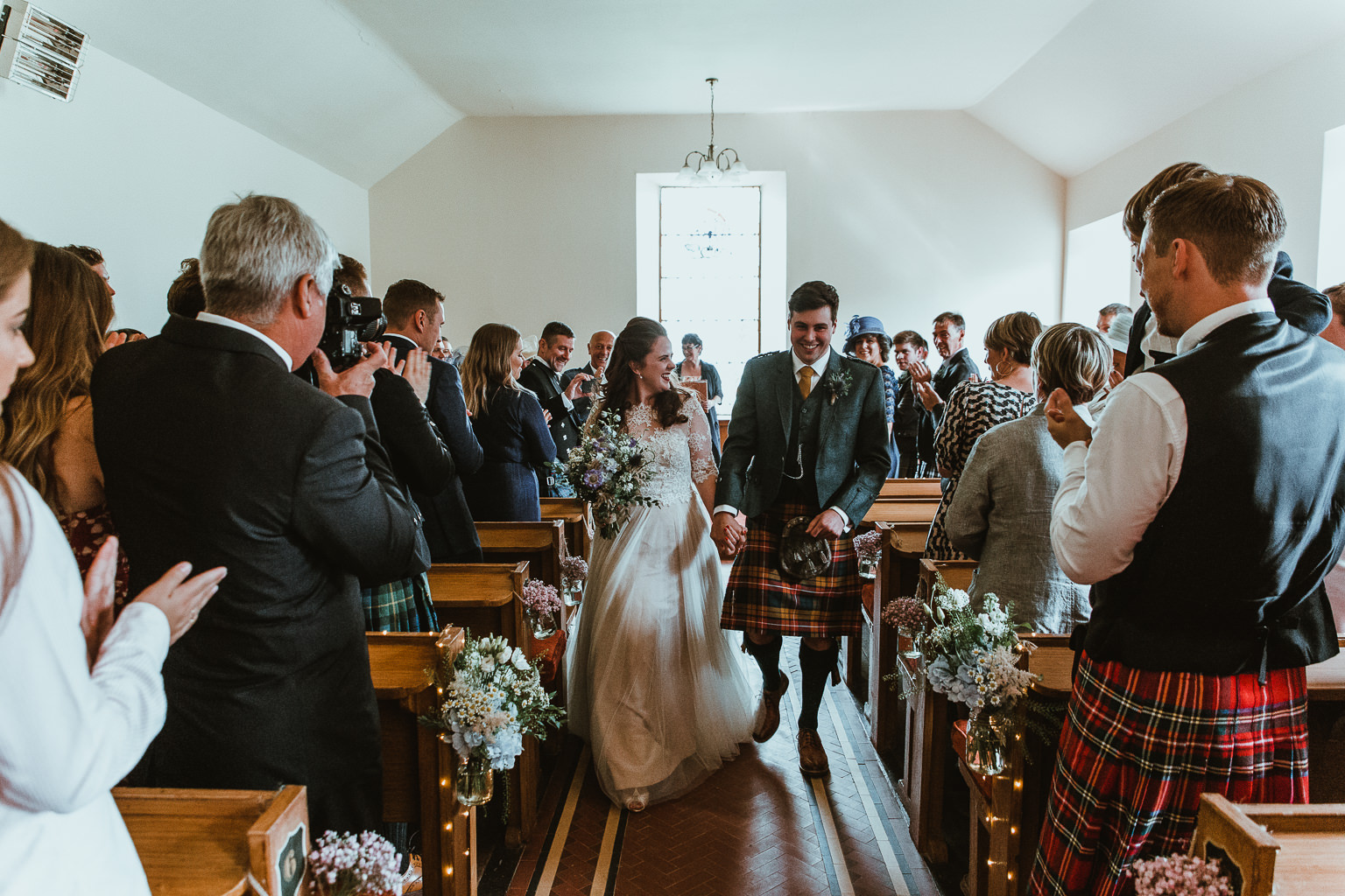 Glen Clova Scotland Wedding-173.jpg