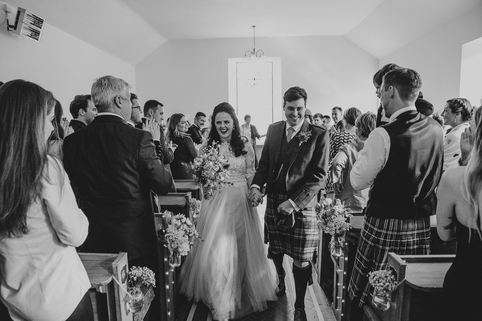 Glen Clova Scotland Wedding-174.jpg