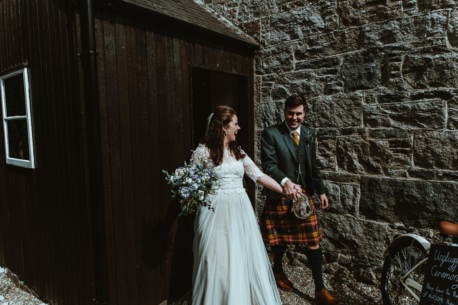 Glen Clova Scotland Wedding-175.jpg