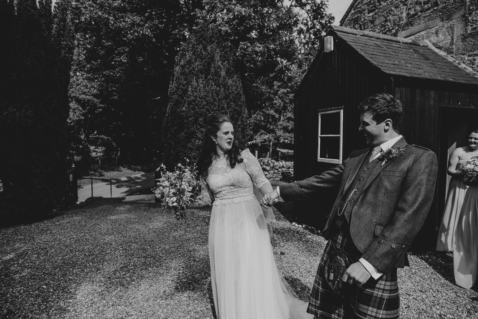 Glen Clova Scotland Wedding-178.jpg