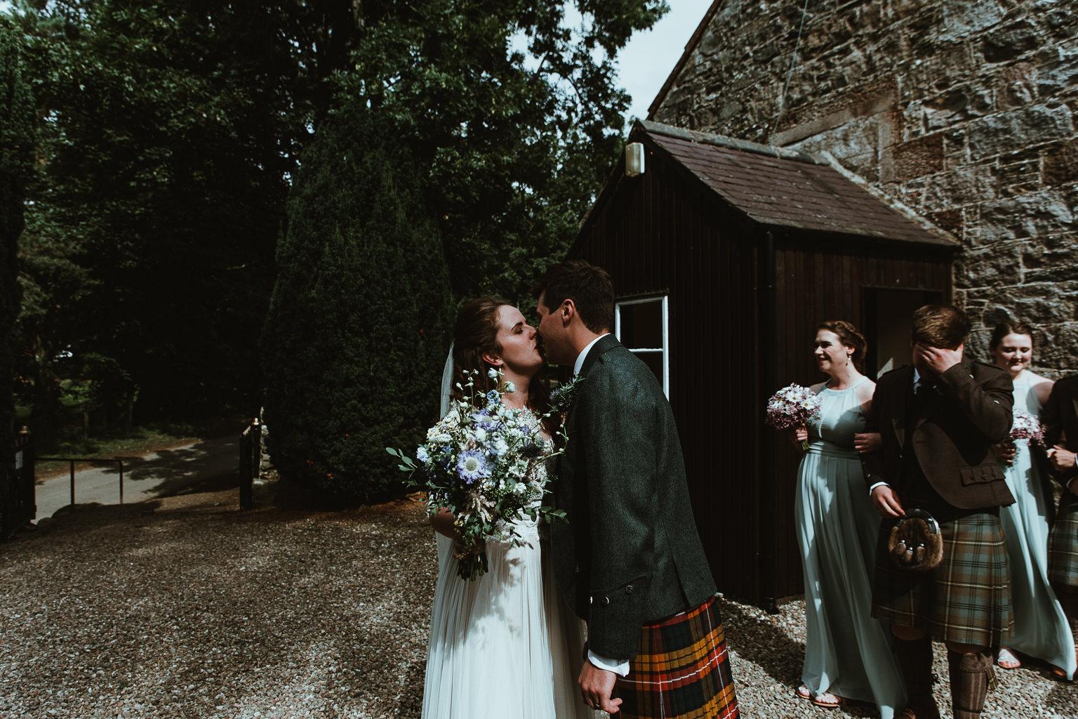 Glen Clova Scotland Wedding-180.jpg