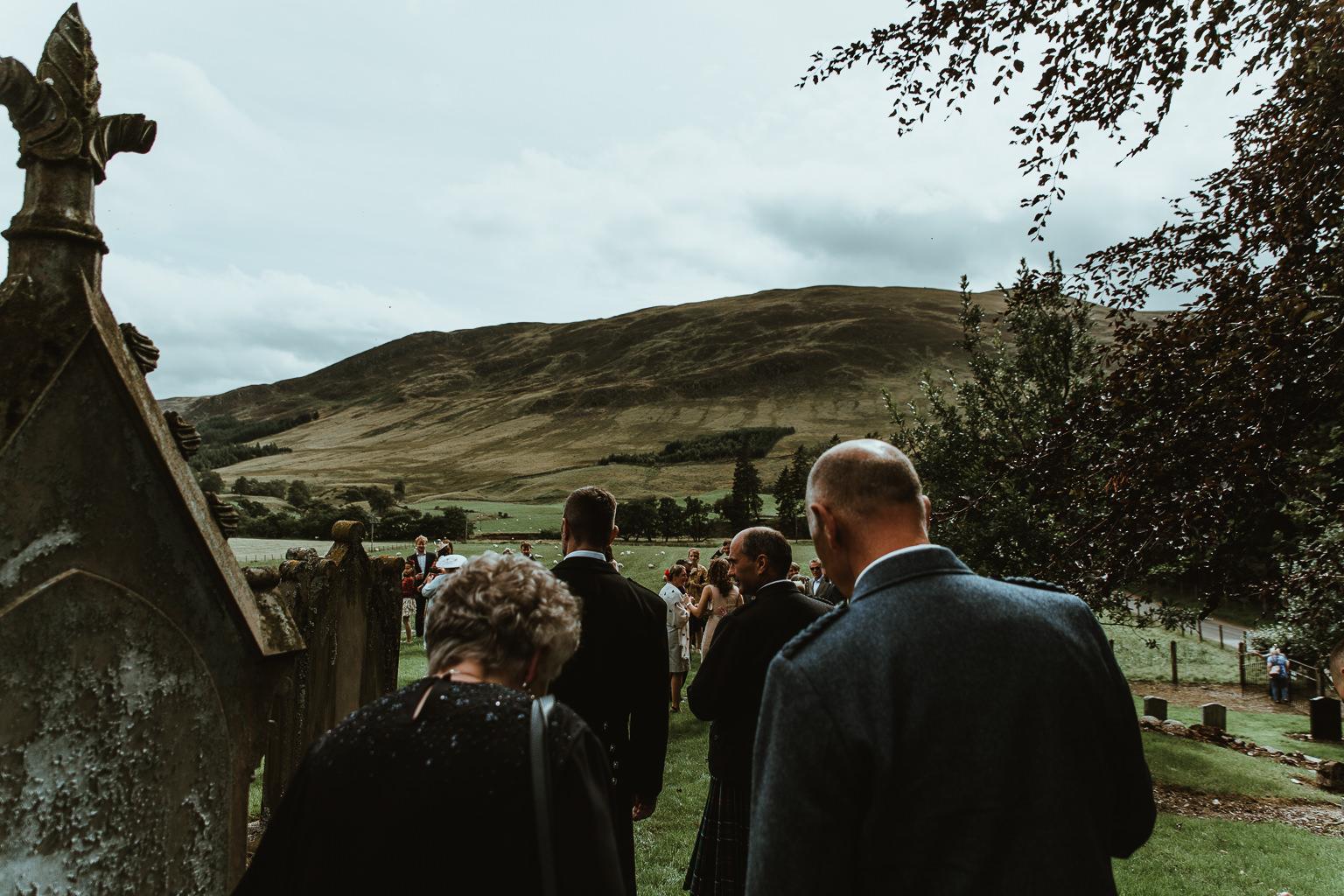 Glen Clova Scotland Wedding-185.jpg