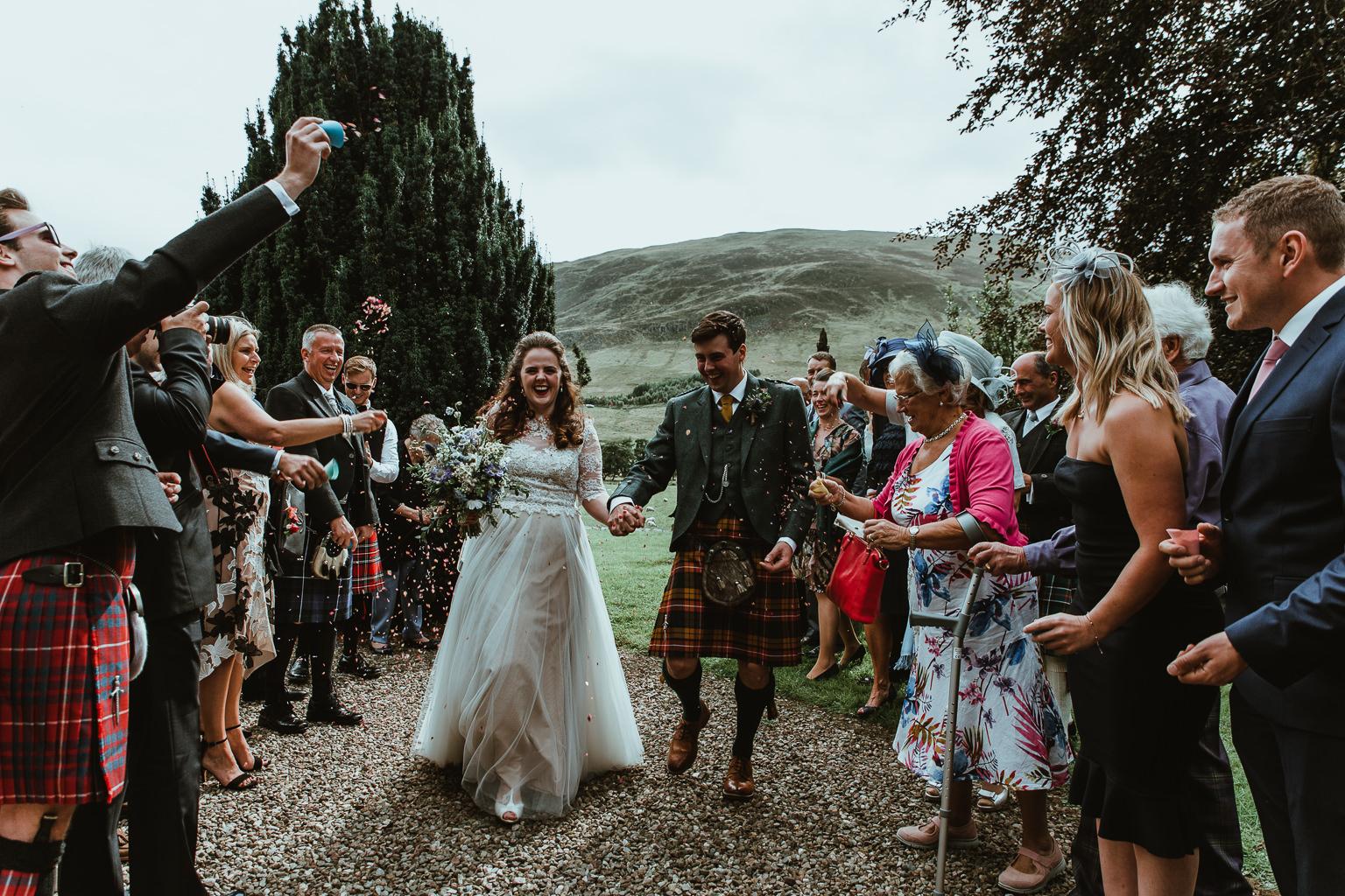 Glen Clova Scotland Wedding-192.jpg