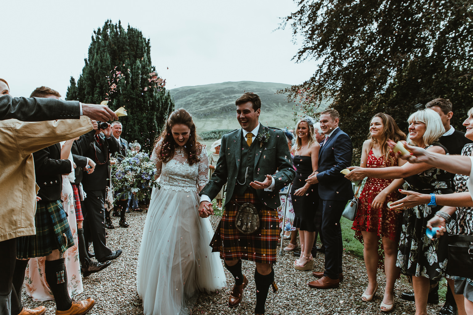 Glen Clova Scotland Wedding-194.jpg