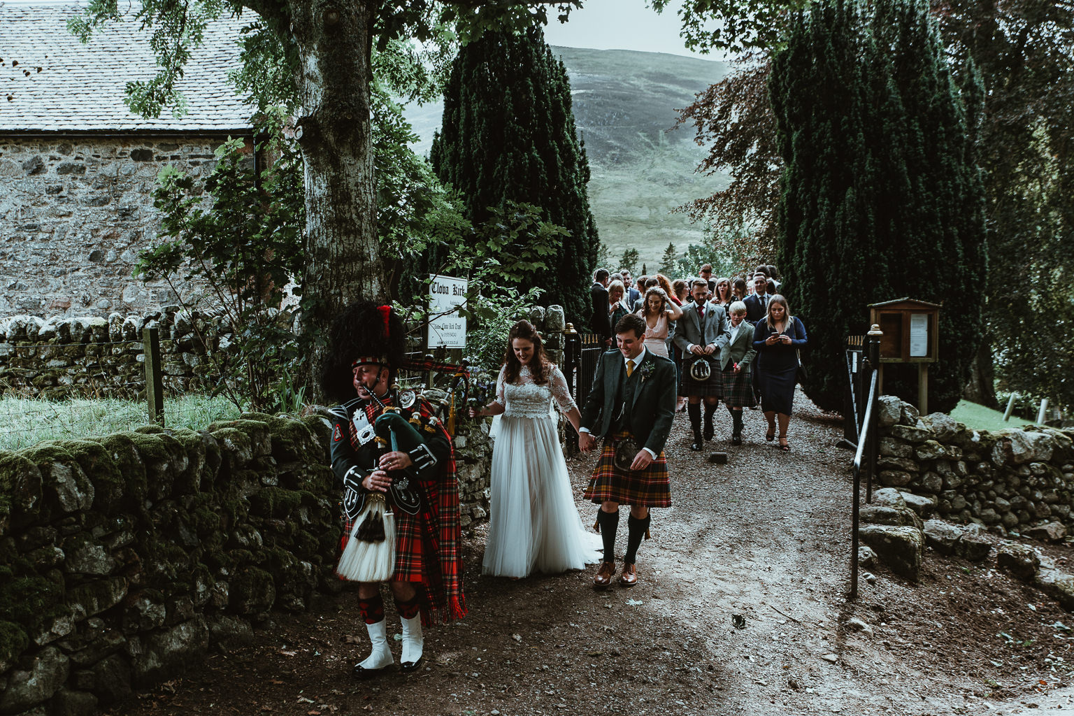 Glen Clova Scotland Wedding-199.jpg