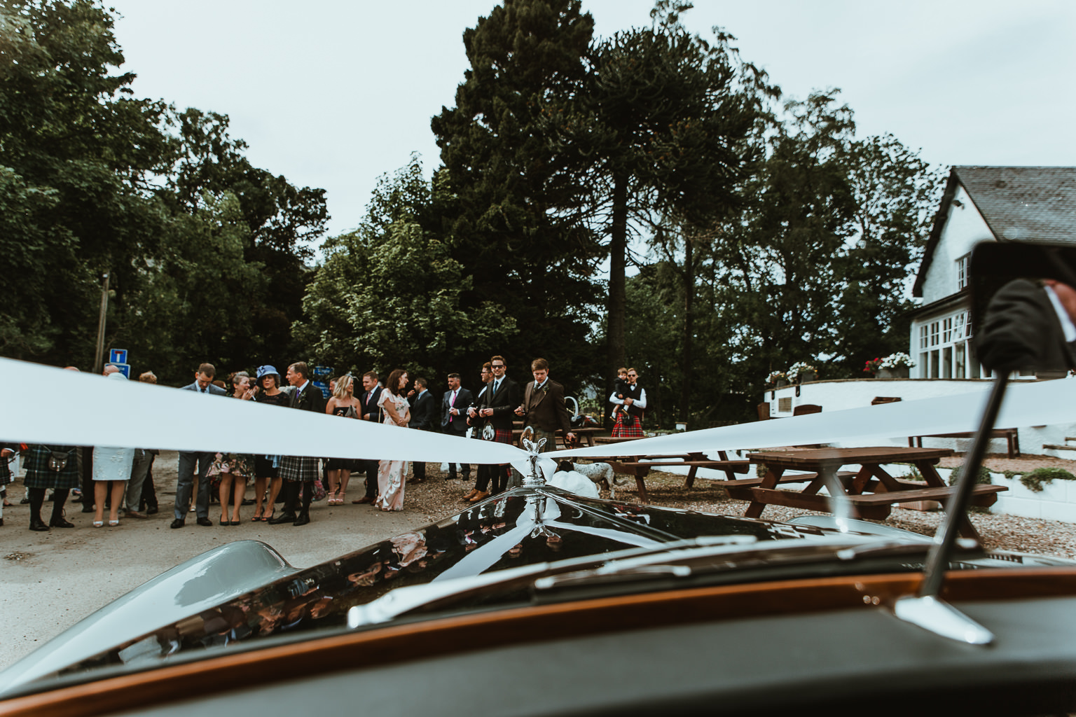 Glen Clova Scotland Wedding-210.jpg
