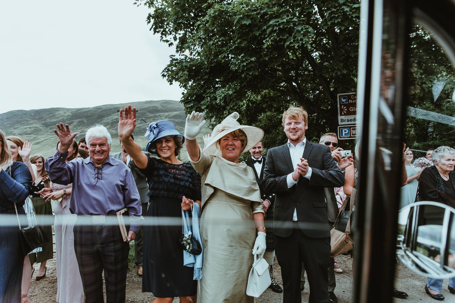 Glen Clova Scotland Wedding-216.jpg