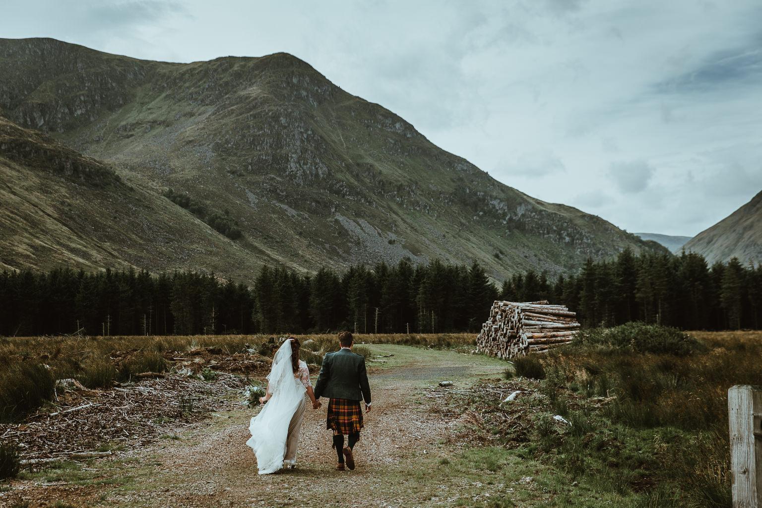 Glen Clova Scotland Wedding-222.jpg