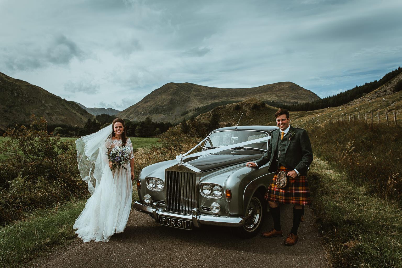 Glen Clova Scotland Wedding-220.jpg