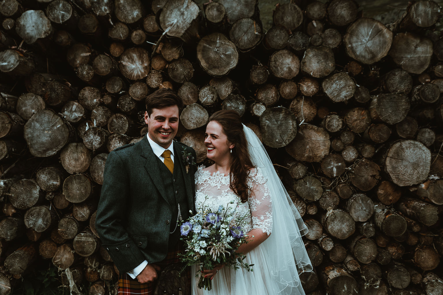 Glen Clova Scotland Wedding-227.jpg