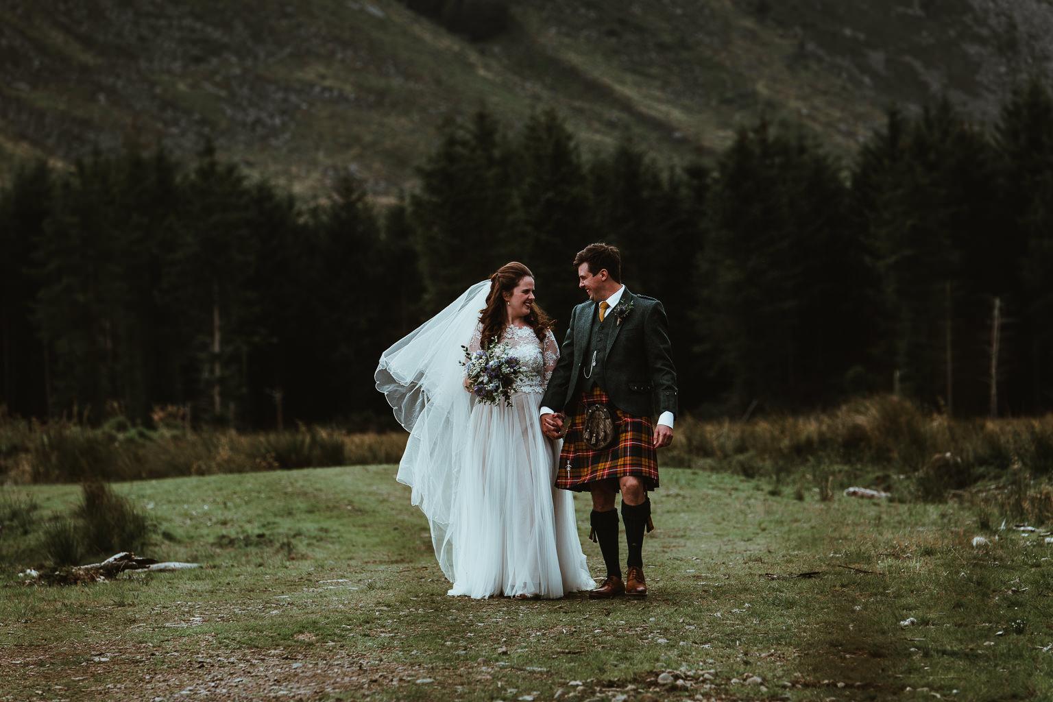 Glen Clova Scotland Wedding-235.jpg