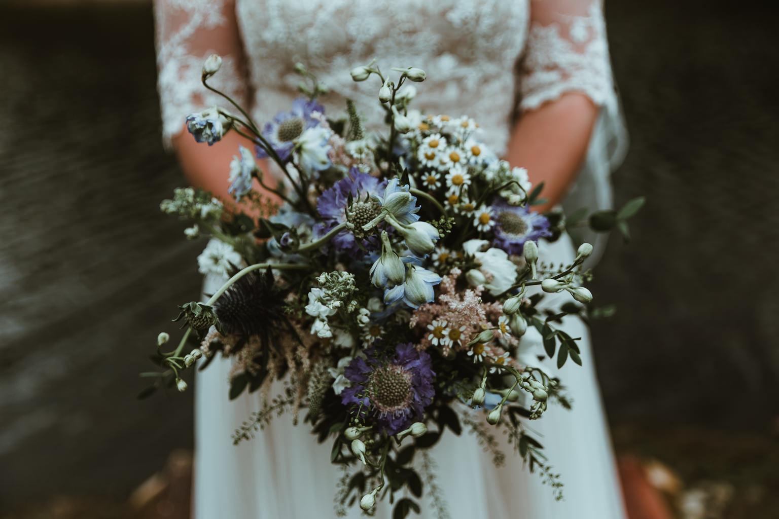 Glen Clova Scotland Wedding-256.jpg