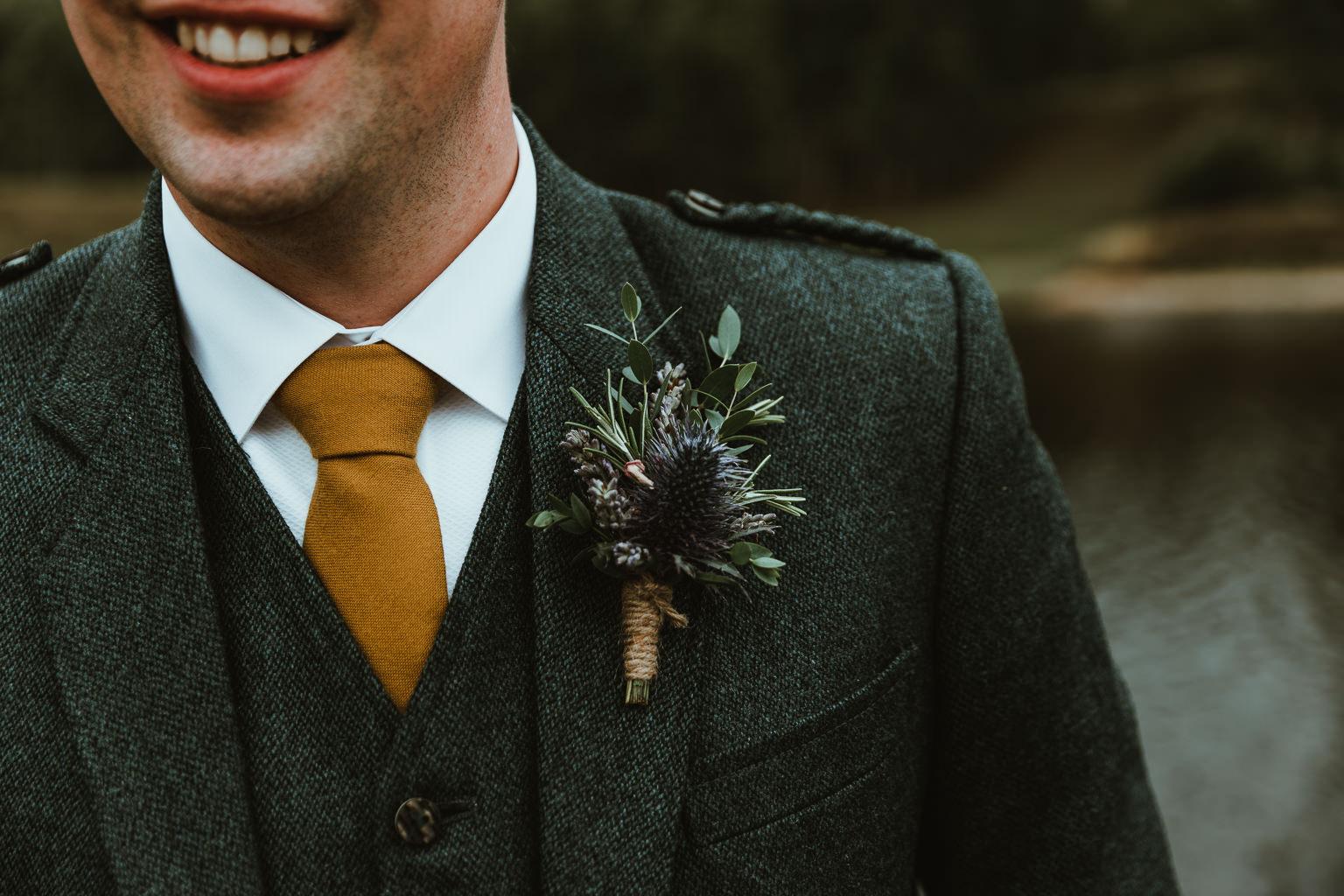 Glen Clova Scotland Wedding-261.jpg