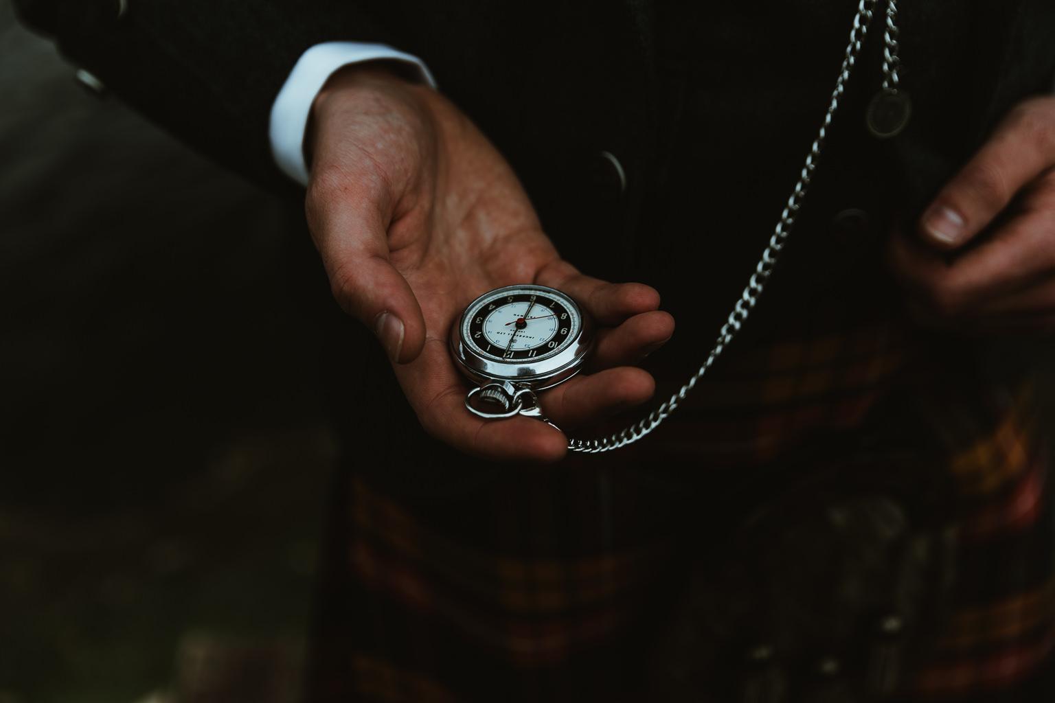 Glen Clova Scotland Wedding-262.jpg