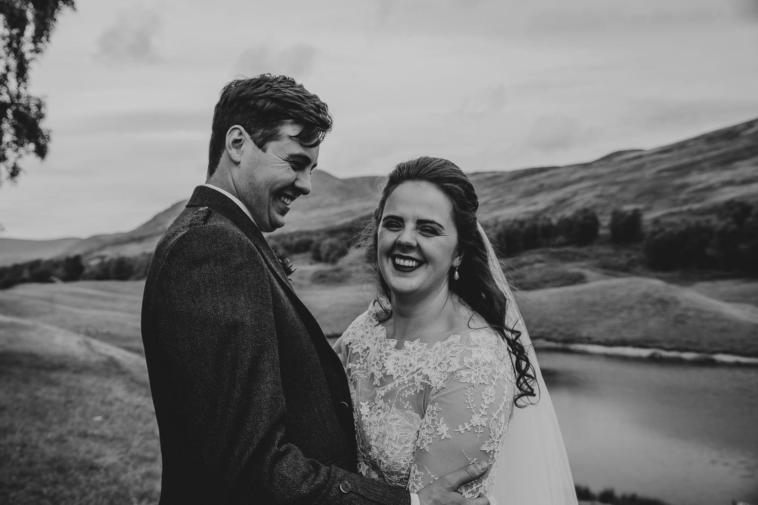 Glen Clova Scotland Wedding-269.jpg