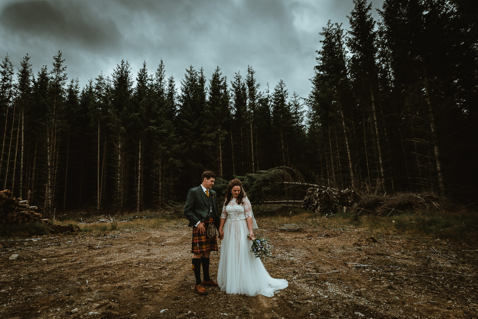 Glen Clova Scotland Wedding-279.jpg