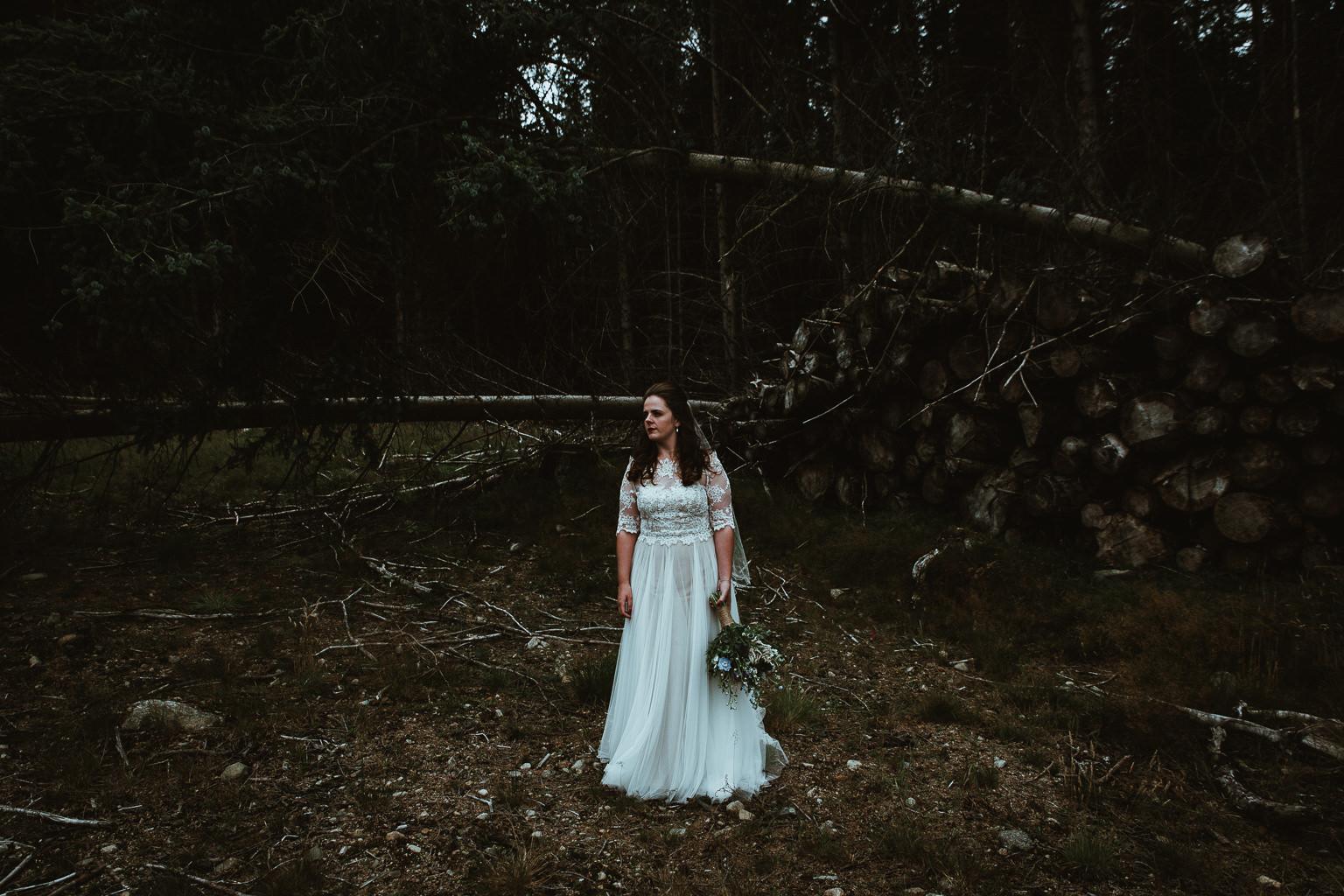 Glen Clova Scotland Wedding-281.jpg