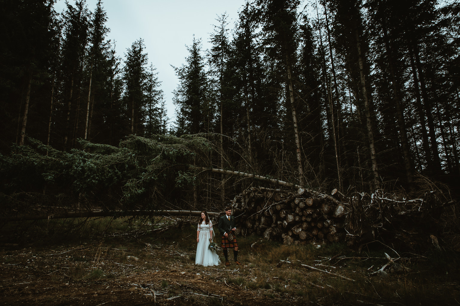 Glen Clova Scotland Wedding-280.jpg