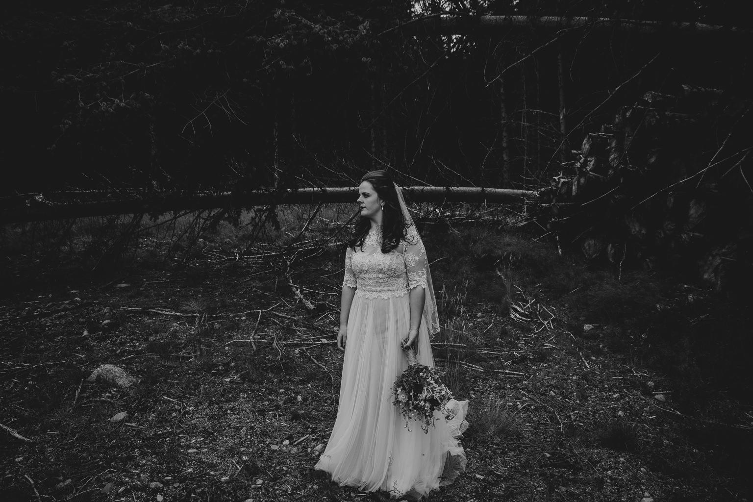 Glen Clova Scotland Wedding-282.jpg