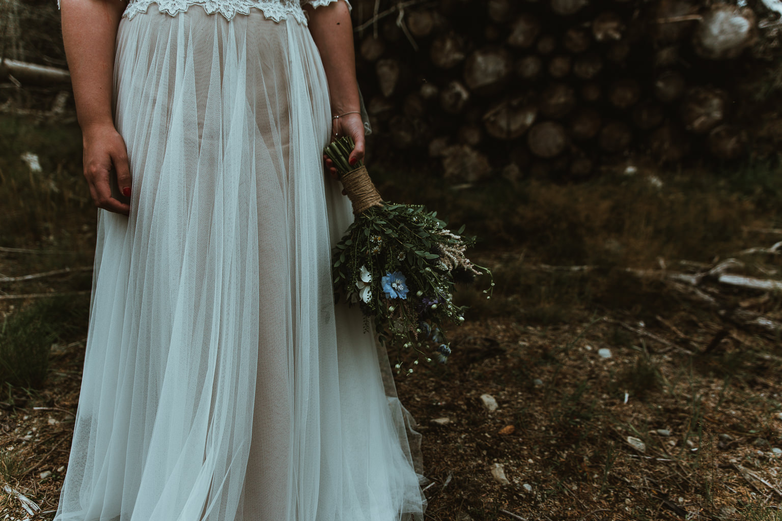Glen Clova Scotland Wedding-284.jpg