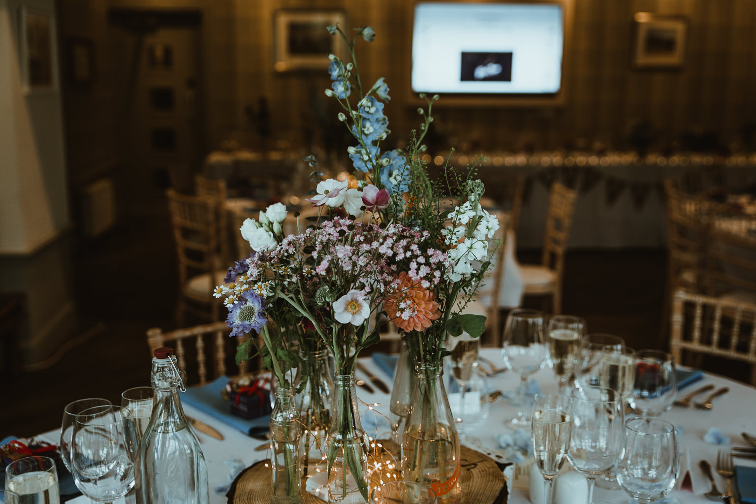 Glen Clova Scotland Wedding-287.jpg