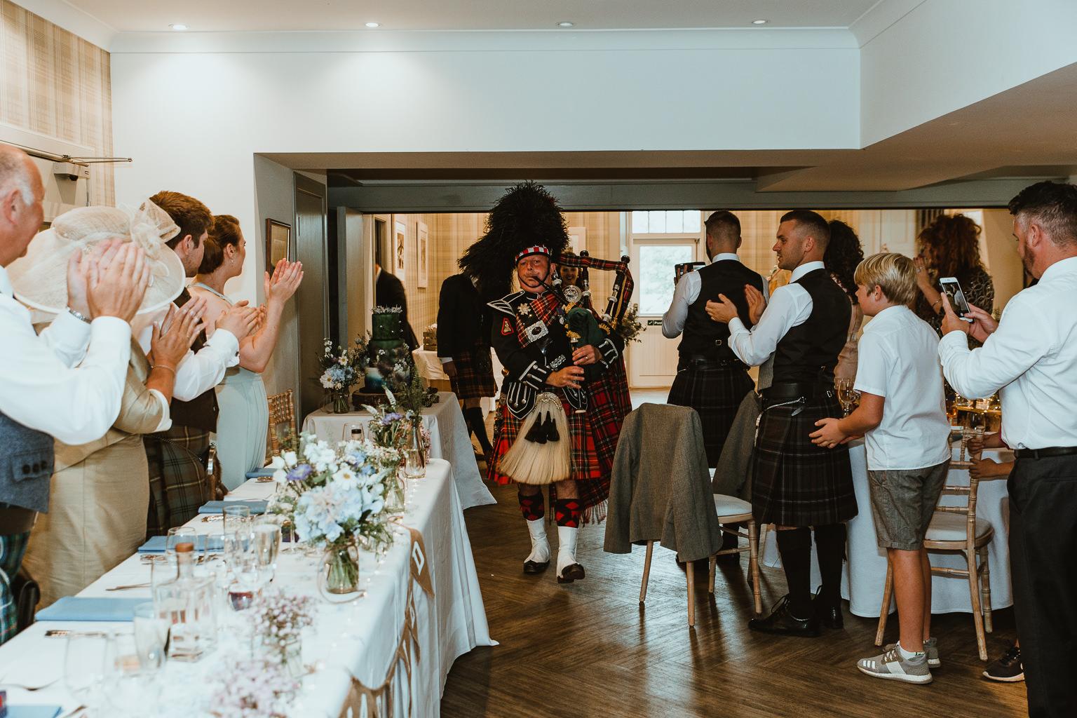 Glen Clova Scotland Wedding-306.jpg