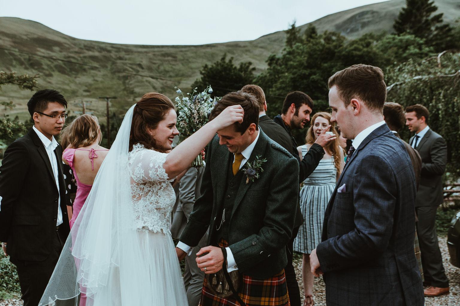 Glen Clova Scotland Wedding-398.jpg