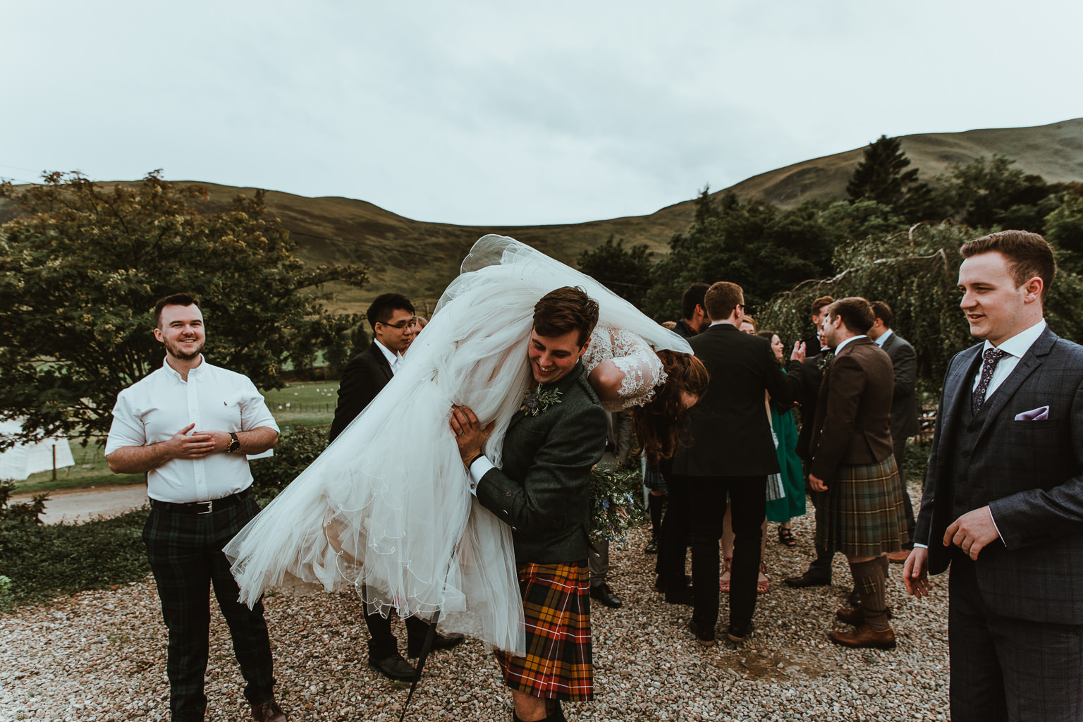 Glen Clova Scotland Wedding-399.jpg