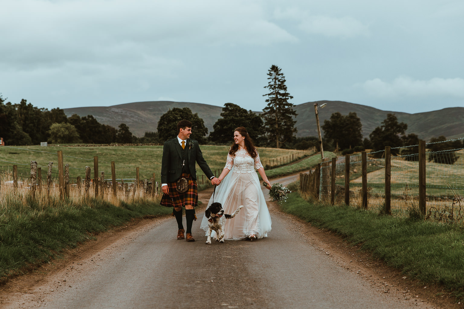 Glen Clova Scotland Wedding-407.jpg