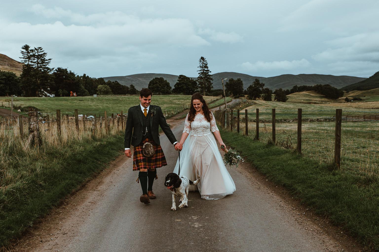 Glen Clova Scotland Wedding-408.jpg