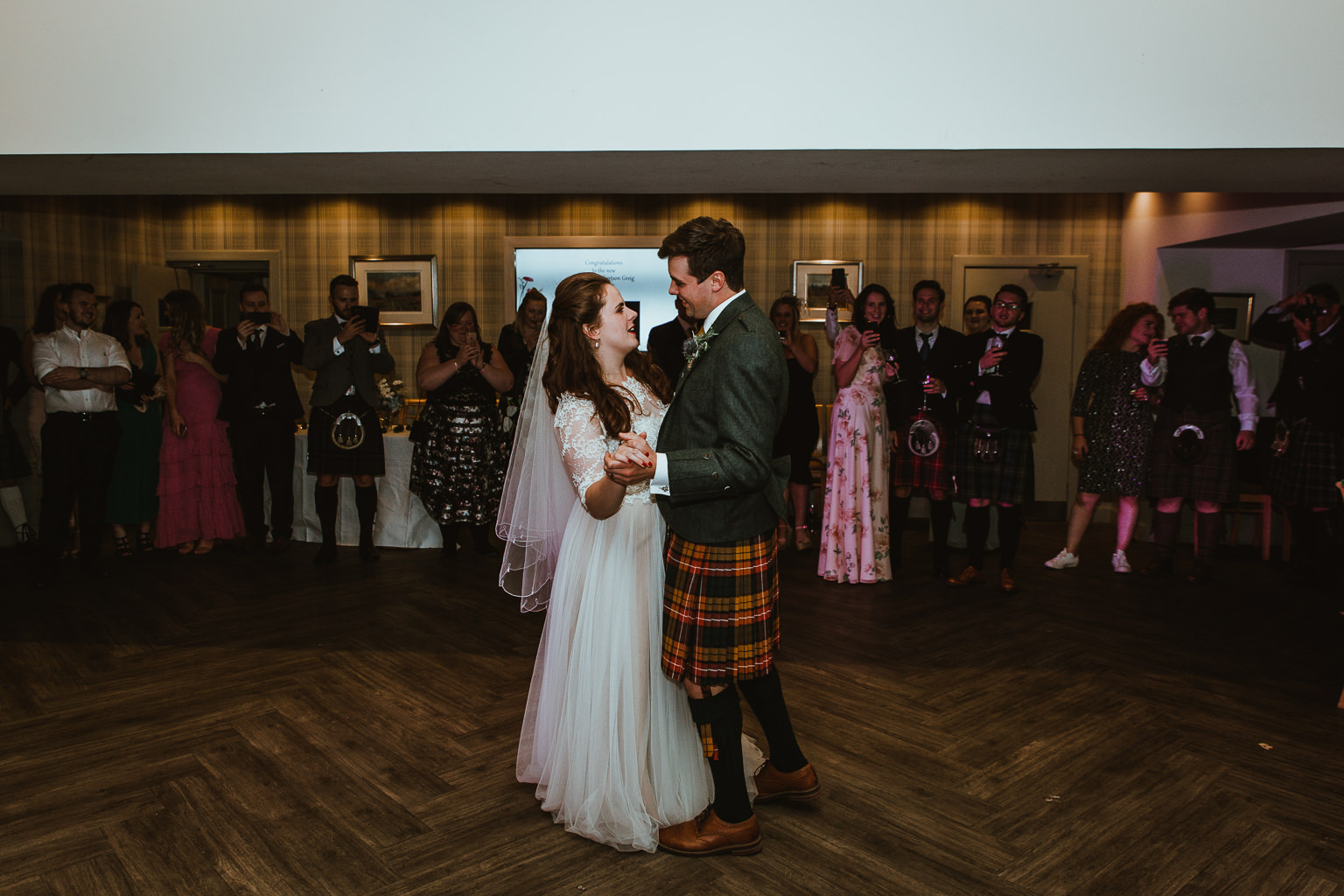 Glen Clova Scotland Wedding-420.jpg