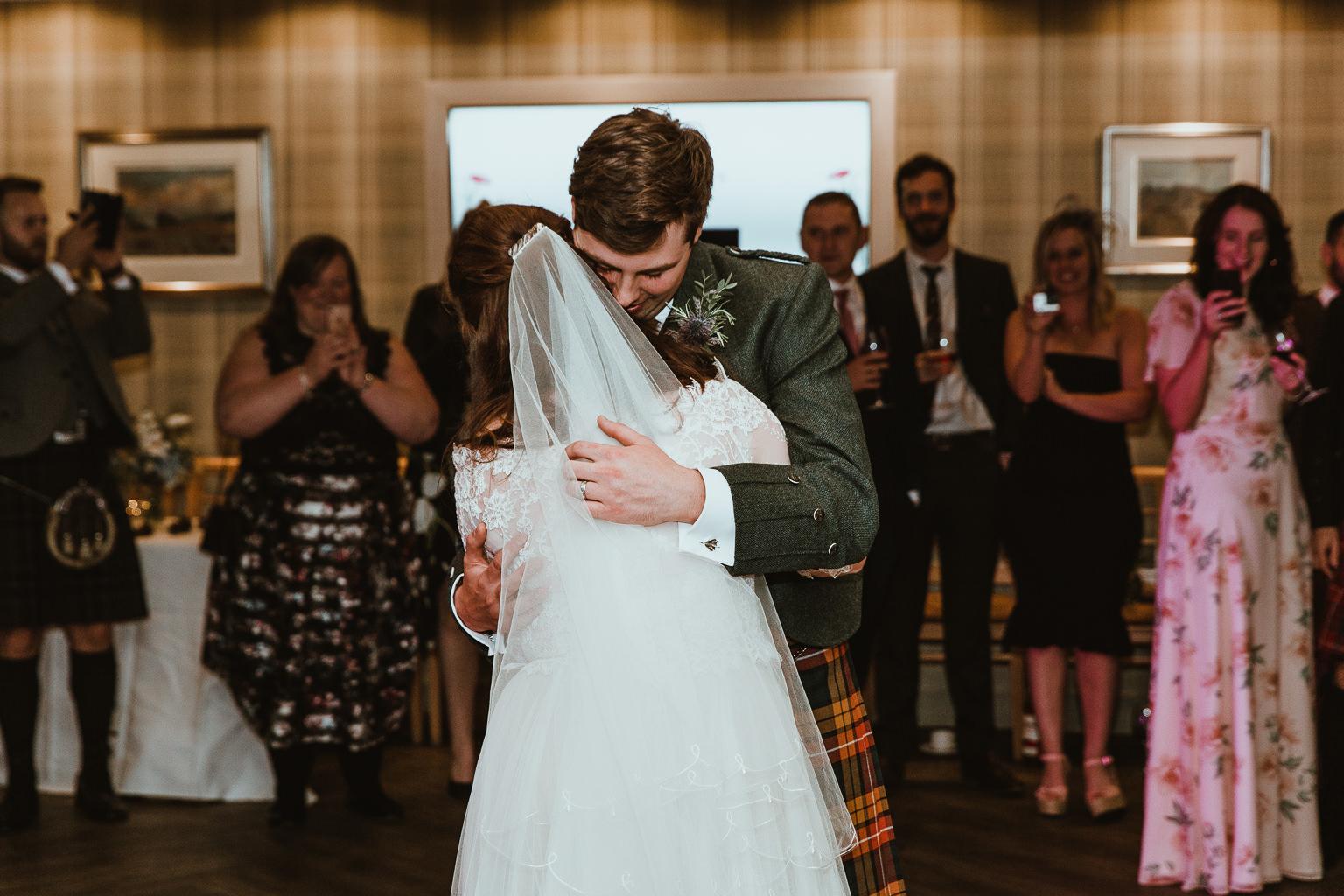 Glen Clova Scotland Wedding-422.jpg
