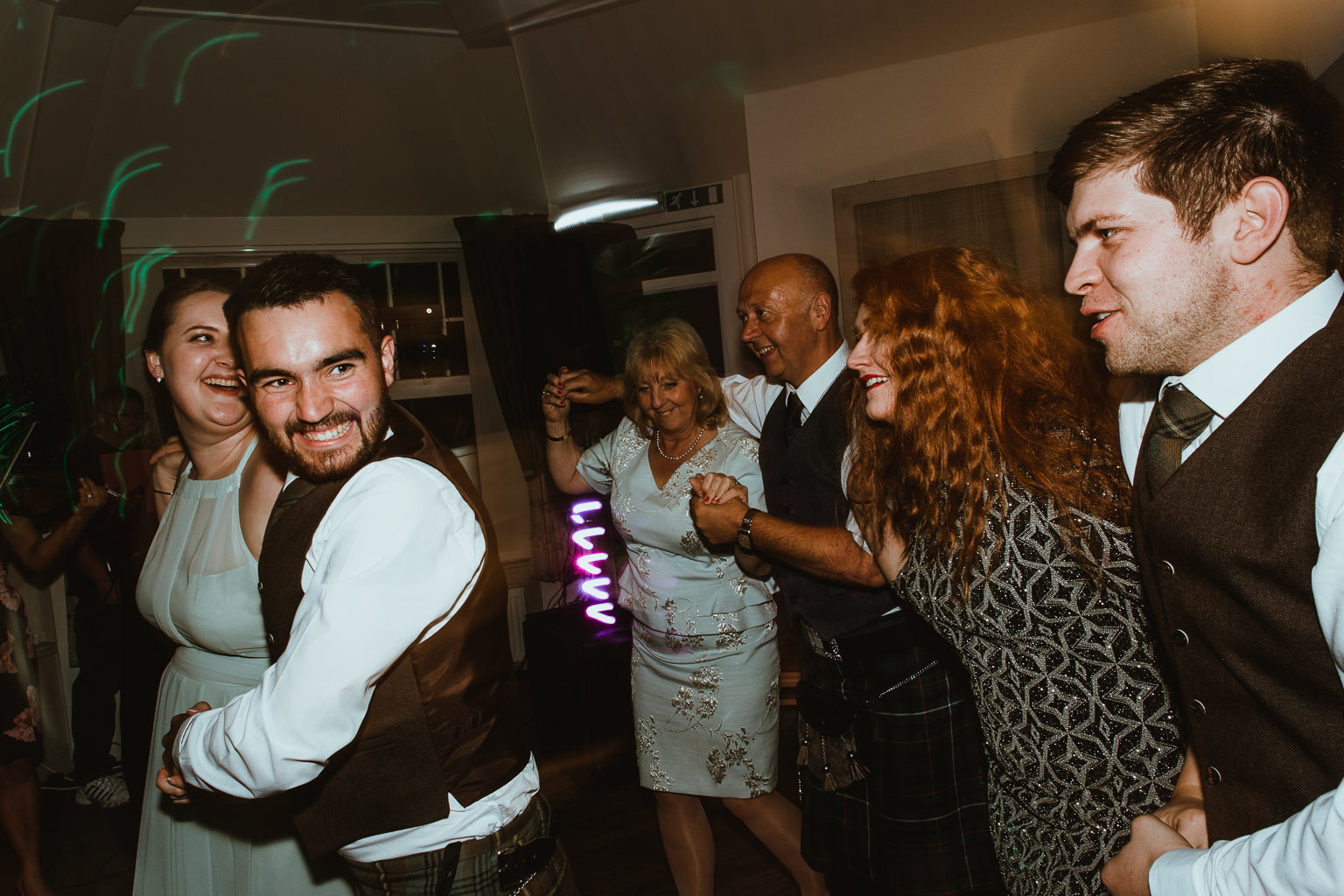 Glen Clova Scotland Wedding-429.jpg