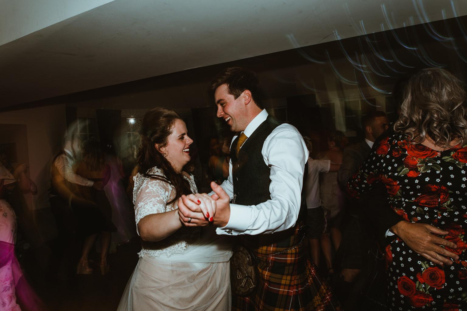 Glen Clova Scotland Wedding-430.jpg