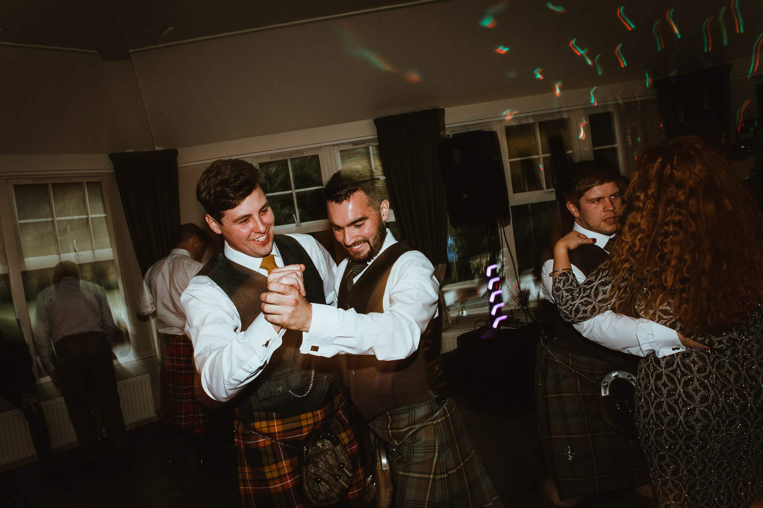 Glen Clova Scotland Wedding-434.jpg