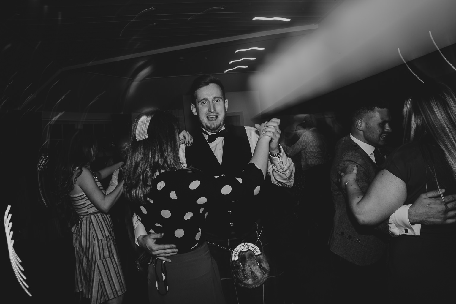 Glen Clova Scotland Wedding-438.jpg