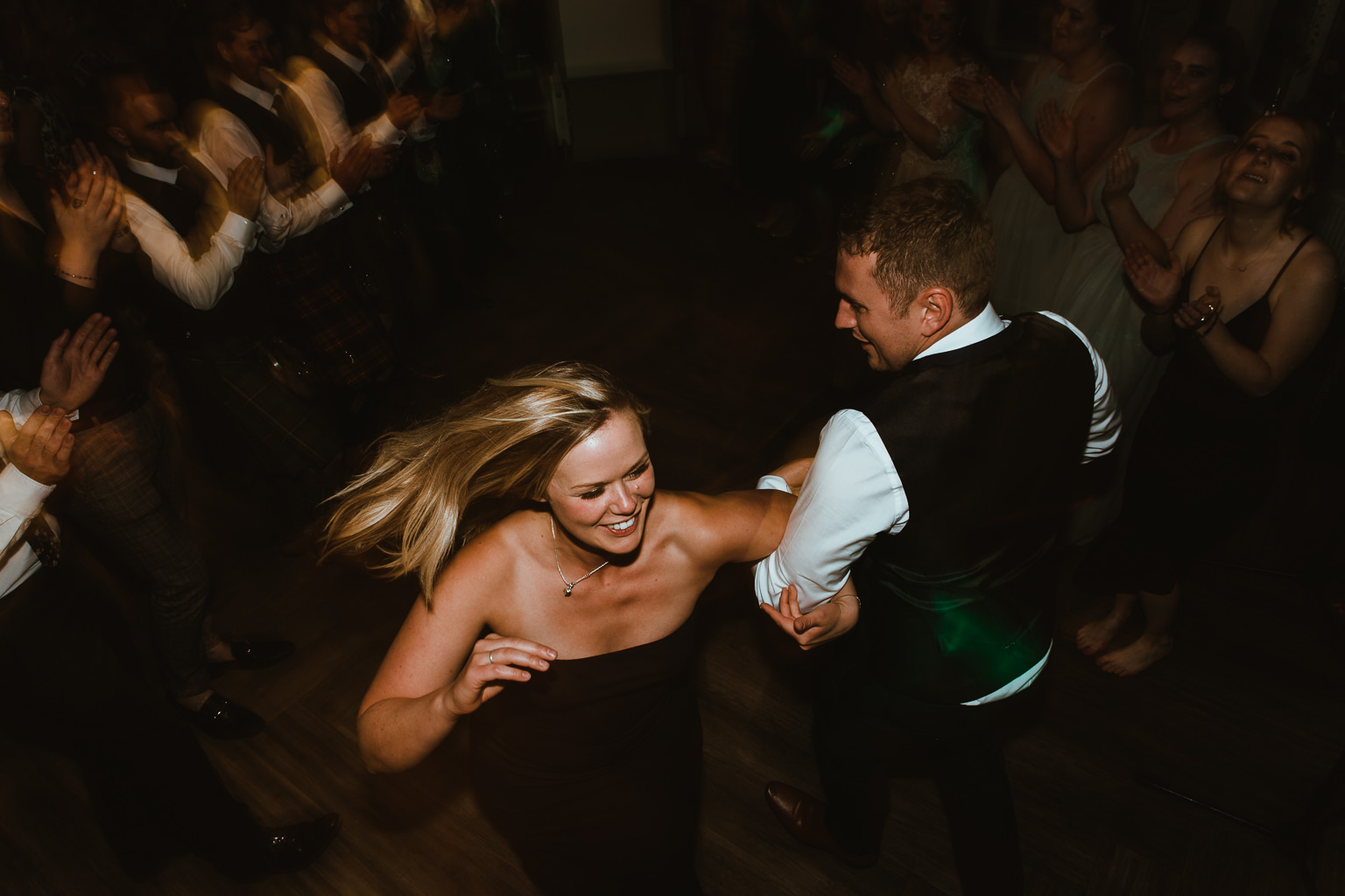 Glen Clova Scotland Wedding-441.jpg