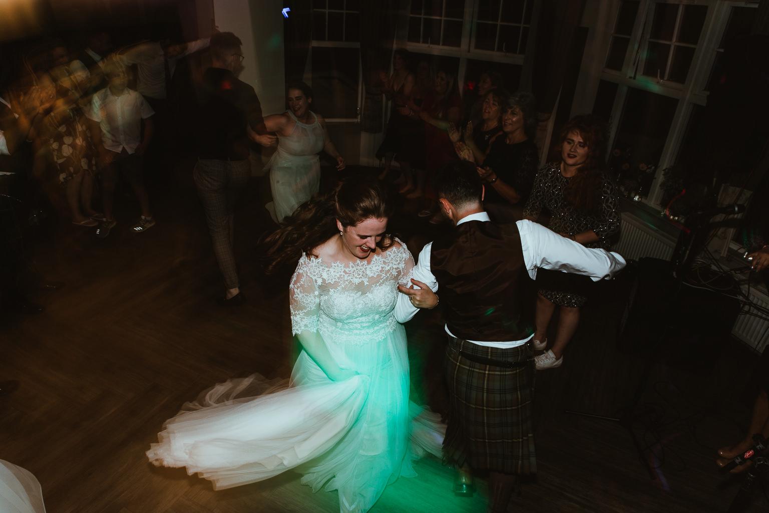 Glen Clova Scotland Wedding-445.jpg