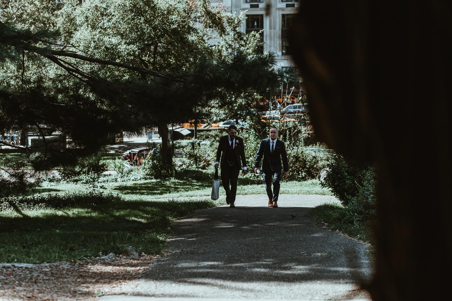 New York Manhattan Central Park Wedding Photographer-3.jpg