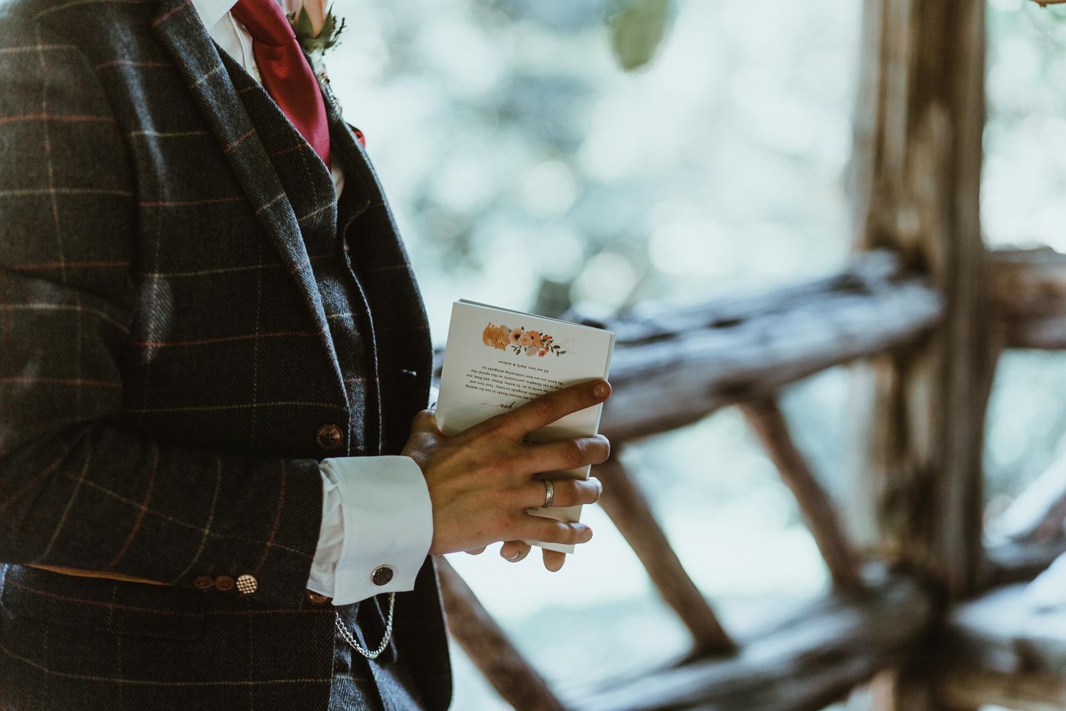 New York Manhattan Central Park Wedding Photographer-5.jpg