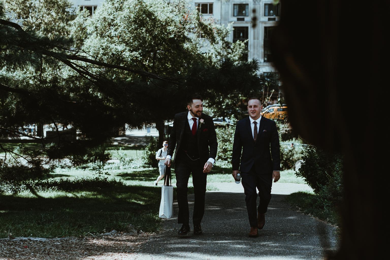 New York Manhattan Central Park Wedding Photographer-4.jpg