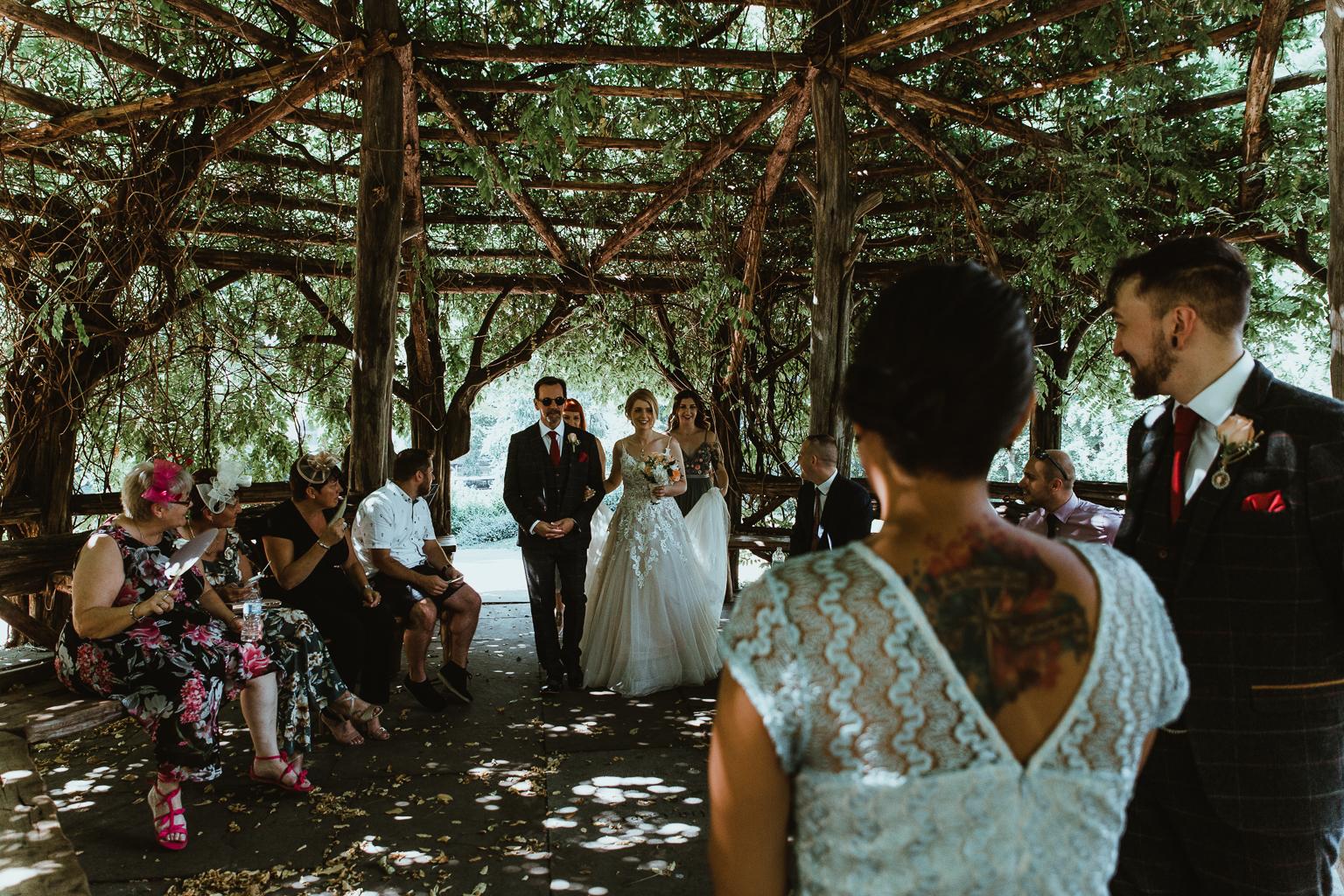 New York Manhattan Central Park Wedding Photographer-16.jpg