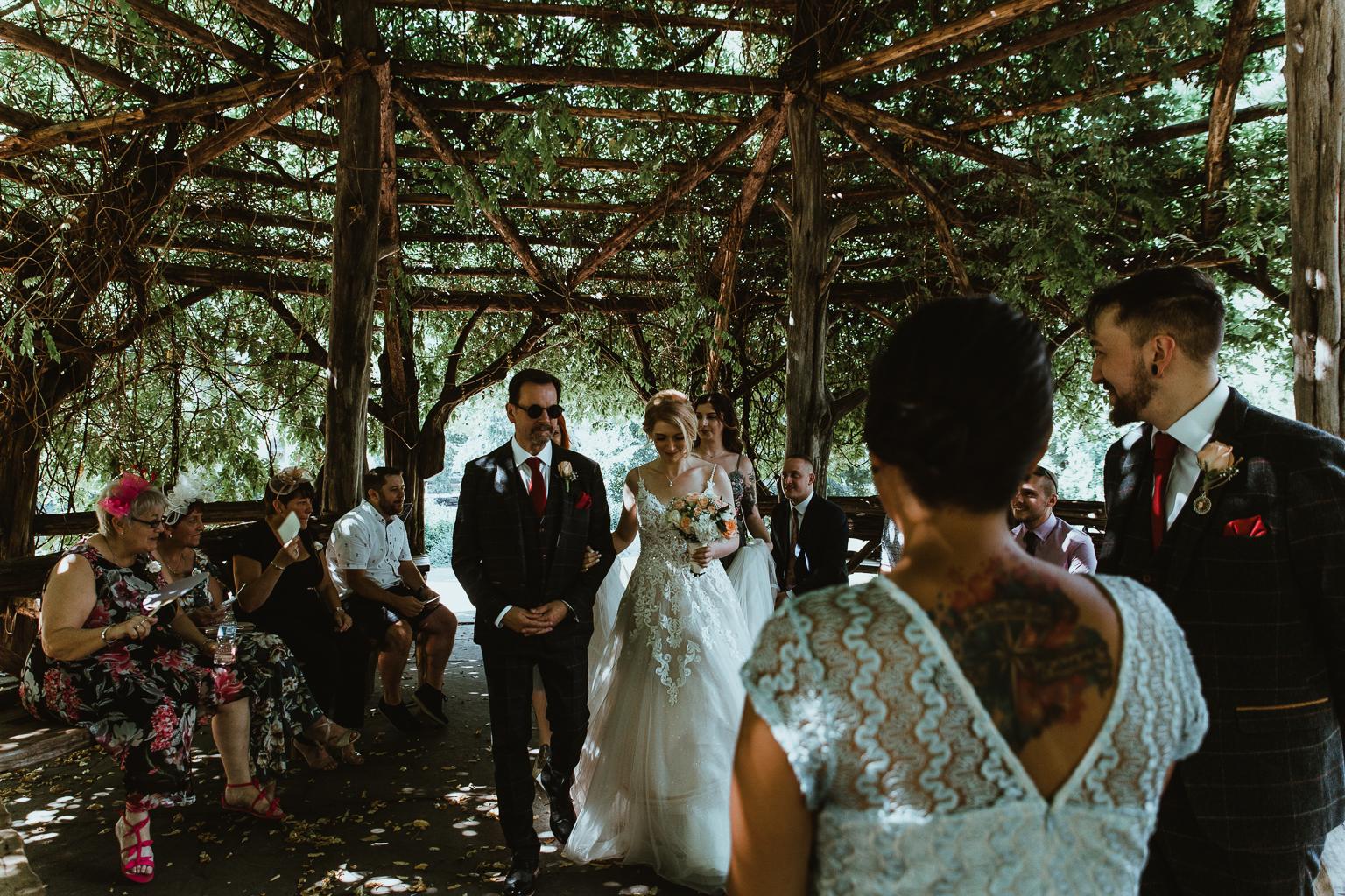 New York Manhattan Central Park Wedding Photographer-17.jpg