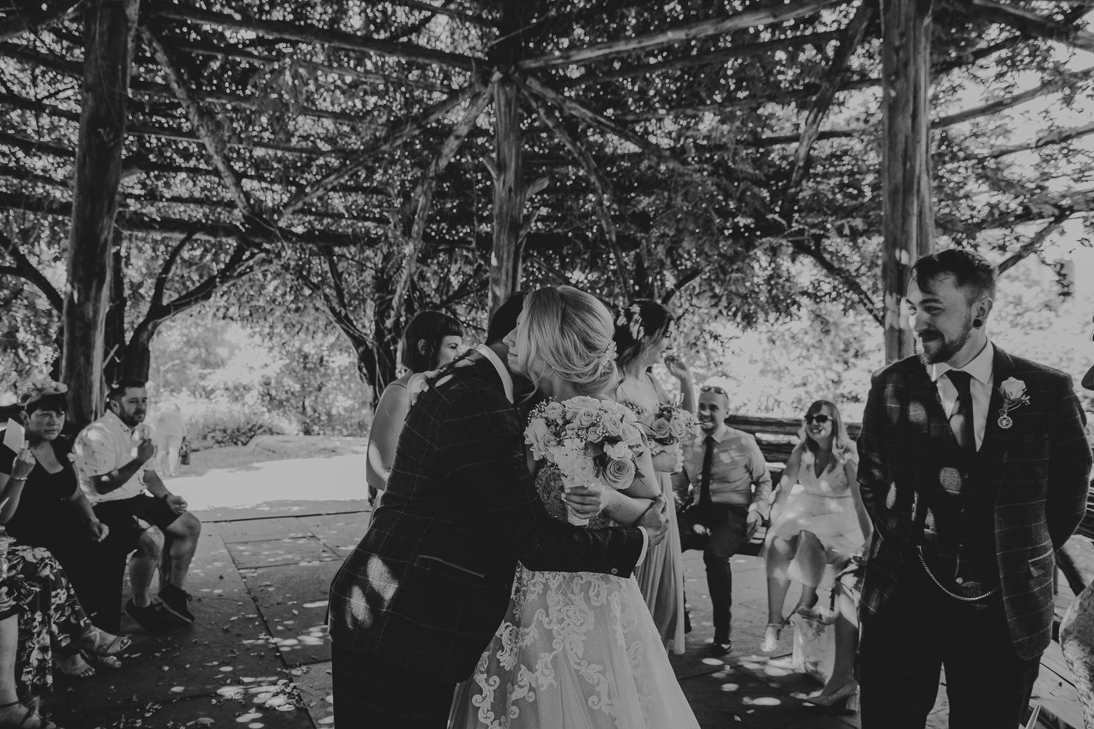 New York Manhattan Central Park Wedding Photographer-19.jpg