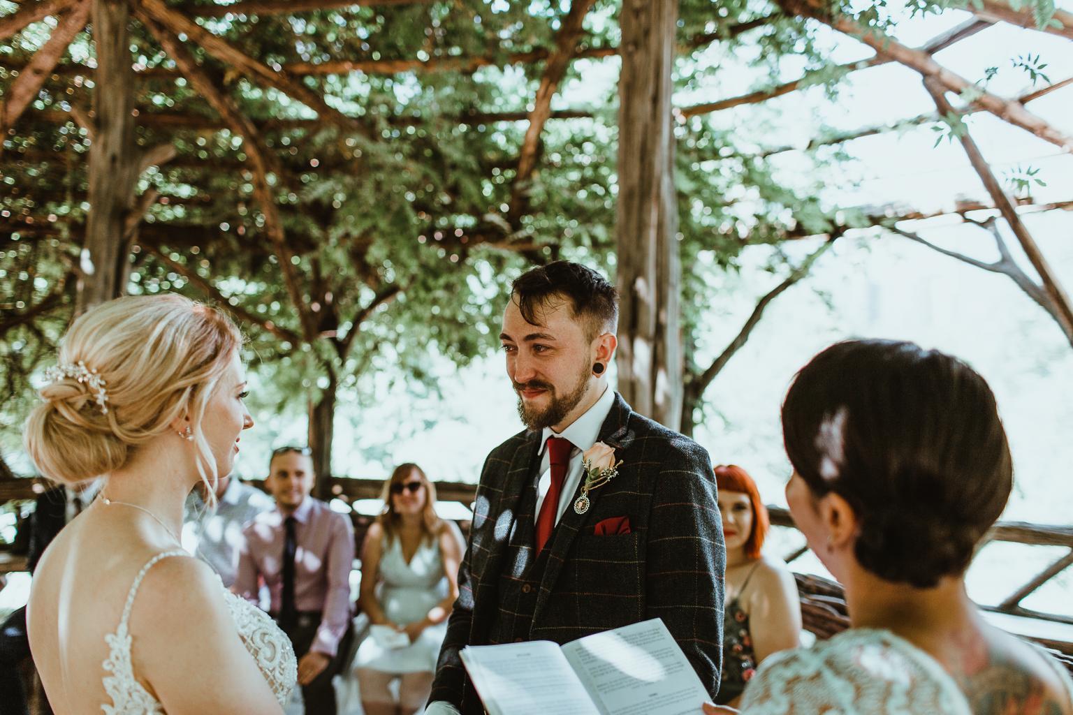 New York Manhattan Central Park Wedding Photographer-24.jpg